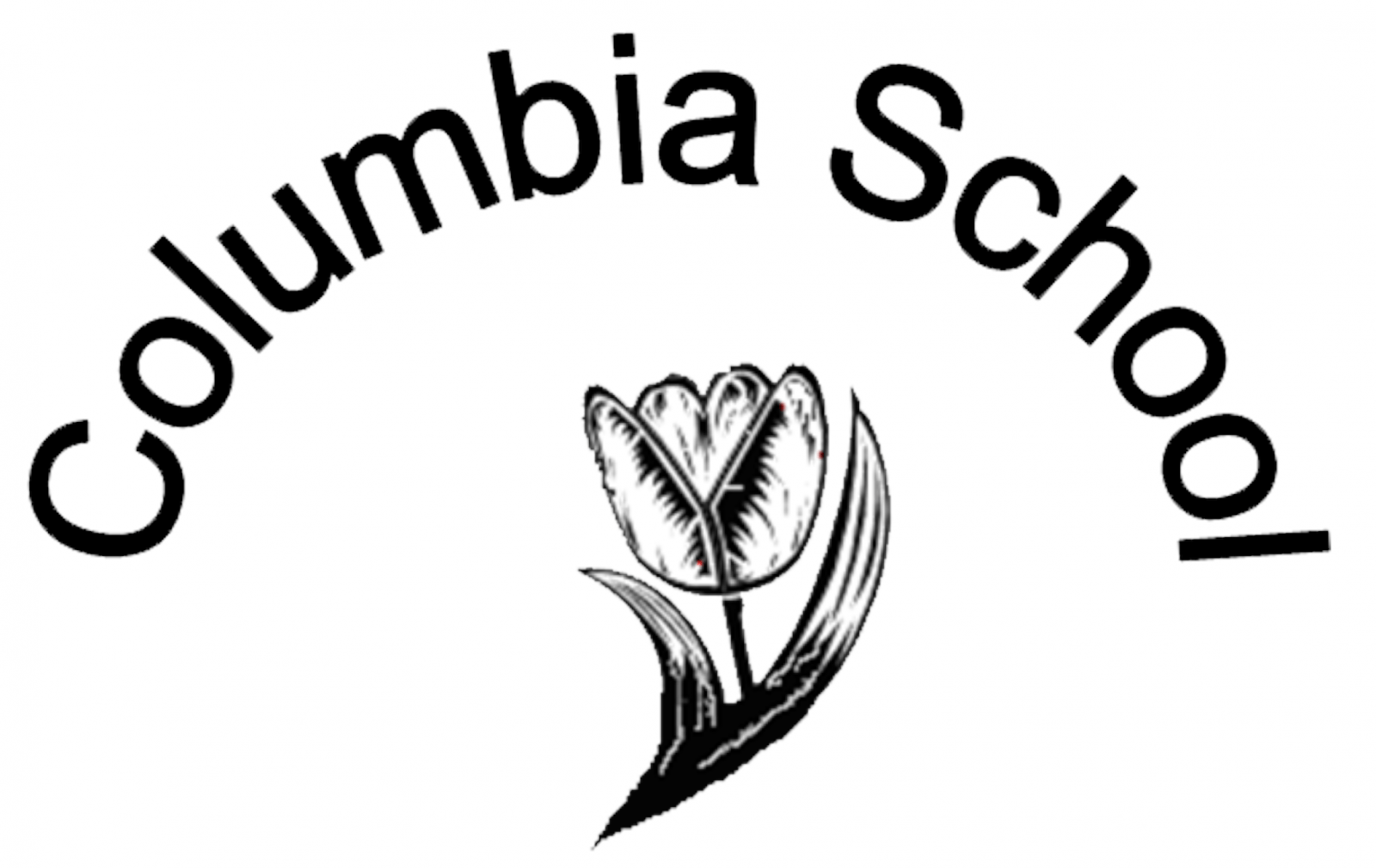 Columbia School